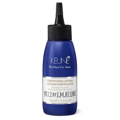 1922 By J.M. Keune Fortifying Lotion 75ml