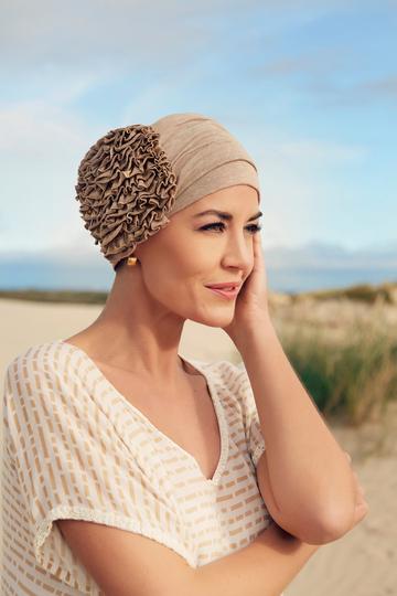Aimee turban