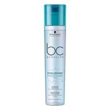 BC Hyaluronic Moisture Kick Micellar Shampoo 250ml