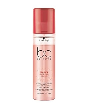 BC Peptide Repair Rescue Spray Conditioner 200ml