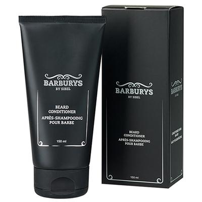 Barburys Beard Conditioner 150ml