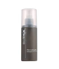 Biothik Fiber Locking Mist 50ml