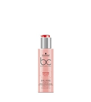 Bonacure Peptide Repair Rescue Blow-Defence 145ml