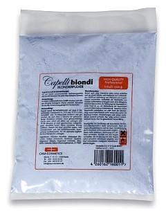 Capelli Biondi vaalennusjauhe
