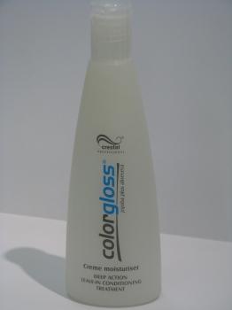 Color Gloss Creme Moisturiser 200ml