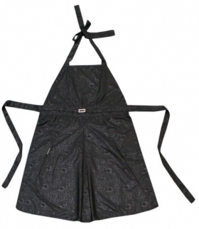 Cover Dress Timanttiessu