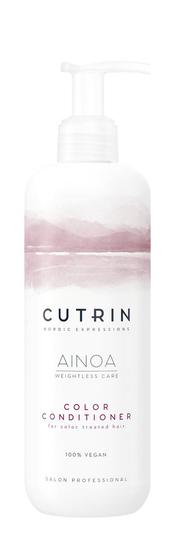 Cutrin Ainoa Color Conditioner 500ml