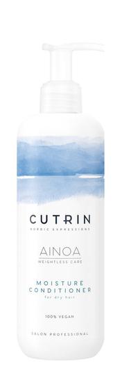 Cutrin Ainoa Moisture Conditioner 500ml