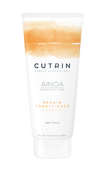 Cutrin Ainoa Repair Conditioner 200ml