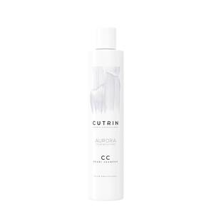 Cutrin Aurora CC Pearl Shampoo 250ml