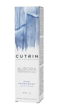 Cutrin Aurora Demi Color 60ml