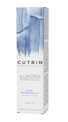 Cutrin Aurora Demi Color 60ml