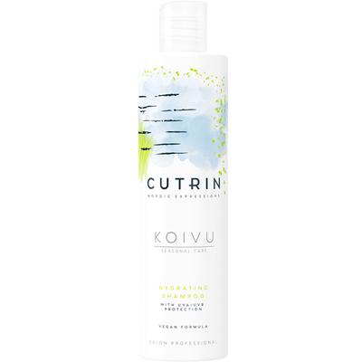 Cutrin Koivu Shampoo 250ml