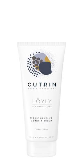 Cutrin Löyly Moisturizing Conditioner 200ml