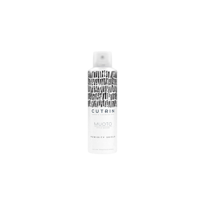 Cutrin Muoto Humidity Shield 200ml