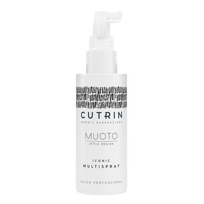 Cutrin Muoto Iconic Multispray 100ml