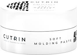 Cutrin Muoto Soft Molding Paste 100ml