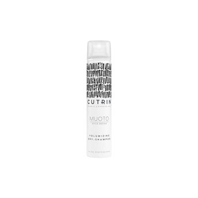 Cutrin Muoto Volumizing Dry-Shampoo 100ml