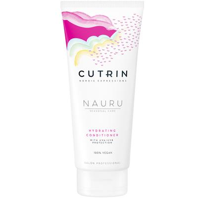 Cutrin Nauru Conditioner 200ml