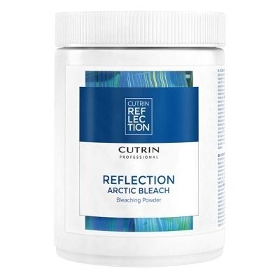 Cutrin Reflection Arctic Bleach 500g