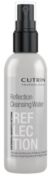 Cutrin Reflection Cleansing Water 75ml