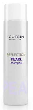 Cutrin Reflection Pearl Shampoo 300ml