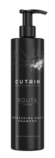 Cutrin Routa Refreshing Daily Shampoo 500ml