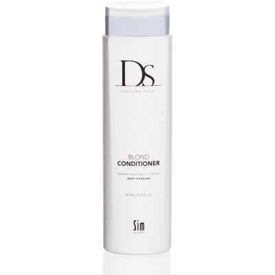 DS Blond Conditioner 200ml