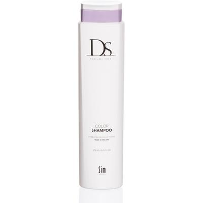DS Color Shampoo 250ml