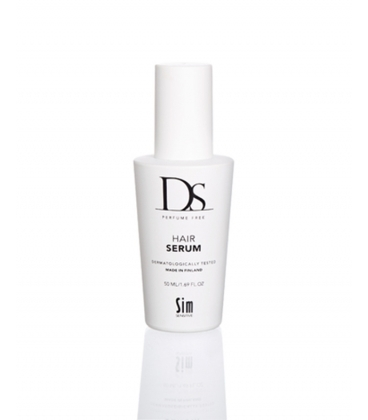 DS Hair Serum 50ml