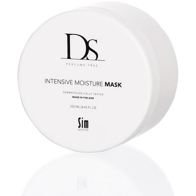 DS Intensive Moisture Mask 250ml