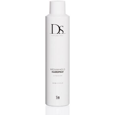 DS Medium Hold Hairspray 300ml