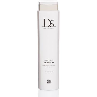 DS Volume Shampoo 250ml