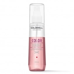 Dualsenses Color Brilliance Serum Spray 150ml