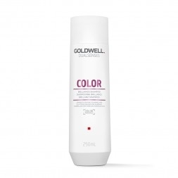 Dualsenses Color Brilliance Shampoo 250ml