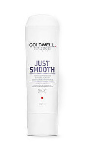 Dualsenses Just Smooth Taming Conditioner 200ml