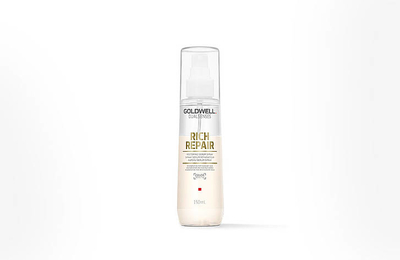 Dualsenses Rich Repair Restoring Serum Spray 150ml