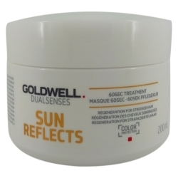 Dualsenses Sun Reflects 60sec Treatment 200ml