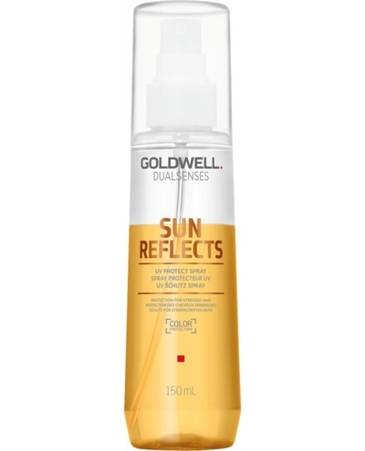 Dualsenses Sun Reflects UV Protect Spray 150ml