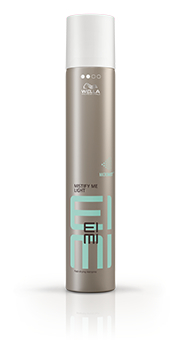 EIMI Mistify Me Light Hairspray 300ml