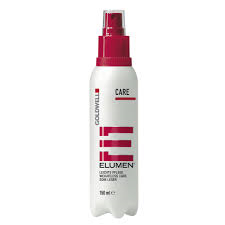 Elumen Care Spray 150ml