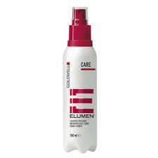 Elumen Care Spray 150ml