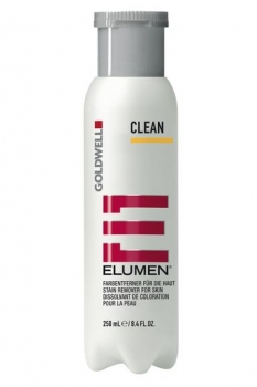 Elumen Clean 250ml