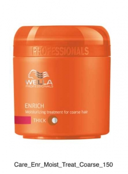 Enrich Mask Coarse 150ml