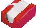 Flat Paper latvapaperi