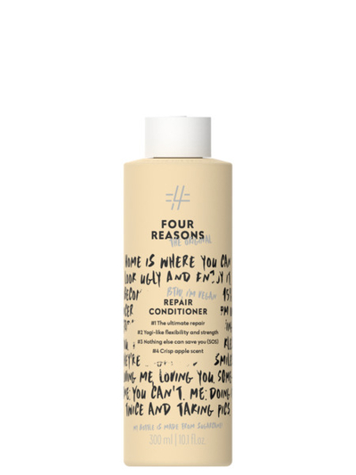 Four Reasons Repair Conditioner 300ml