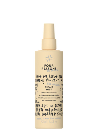 Four Reasons Repair Mist 250ml