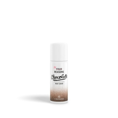 Four Reasons Root Cover Chocolate 125ml
