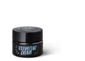 Four Reasons Texturizing Cream 100ml