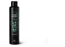 Four Reasons Working Spray 300ml